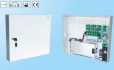 WCC 310 MotorController 20A KNX STANDARD